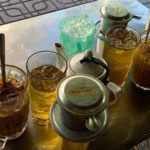 Liquid Refreshment in Vietnam – What's Your Poison?