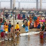 Kumbh Mela: India's Greatest Festival