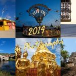 2014 in Photographs