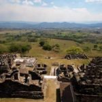Mexico's best Mayan sites