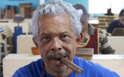 Travel Shot | Where will Americans be buying their cigars from now?