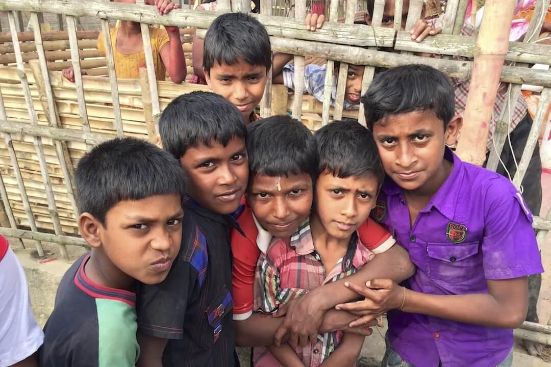 Kushtia Bangladesh | Bangladesh selfies