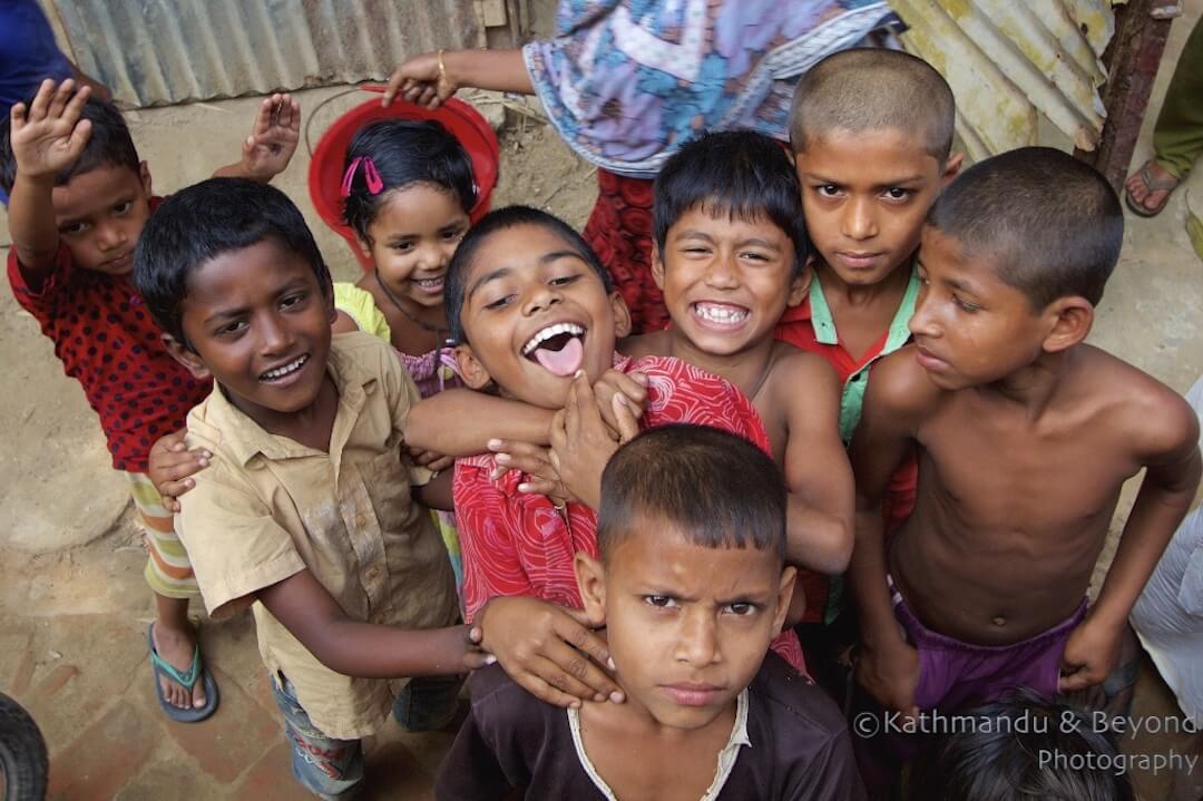 Ramnagar Village Srimangal Bangladesh | Bangladesh selfies