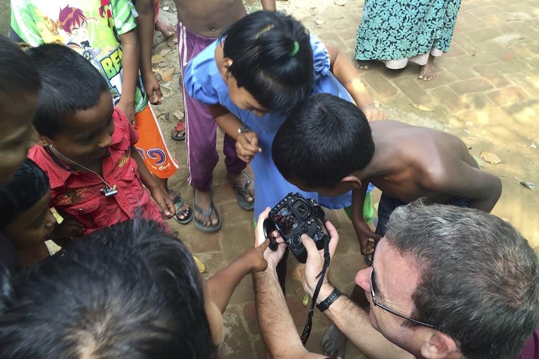 Srimangal Bangladesh | Bangladesh selfies