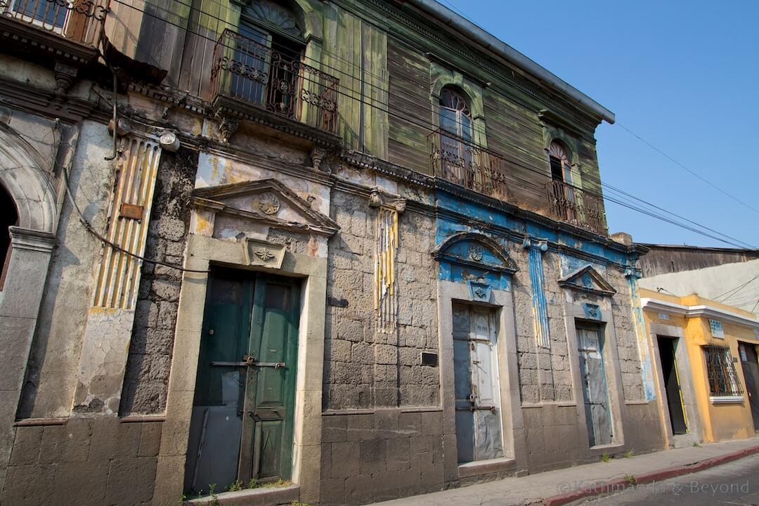 Quetzaltenango Guatemala (3)