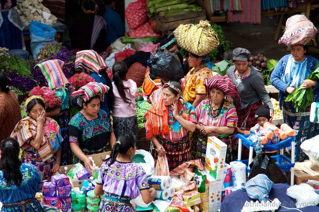 Zunil (Quetzaltenango) Guatemala (6)