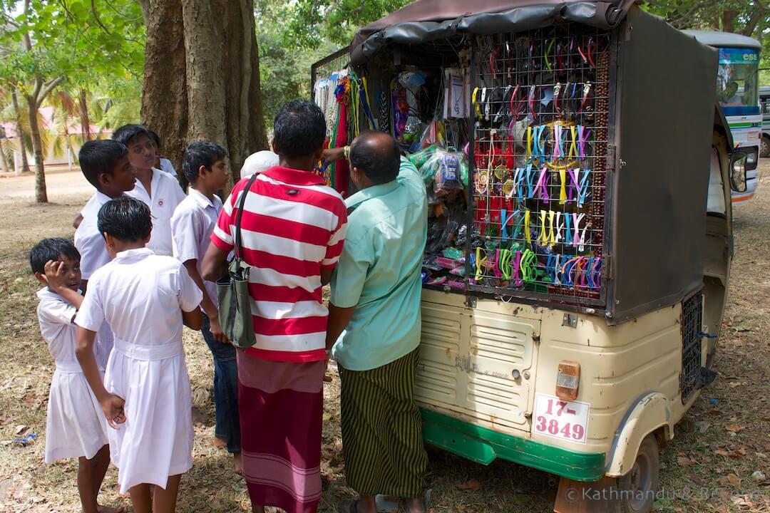 Abhayagiri Anuradhapura Sri Lanka 153