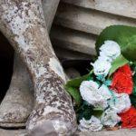Discovering Lychakivske Cemetery in Lviv, Ukraine