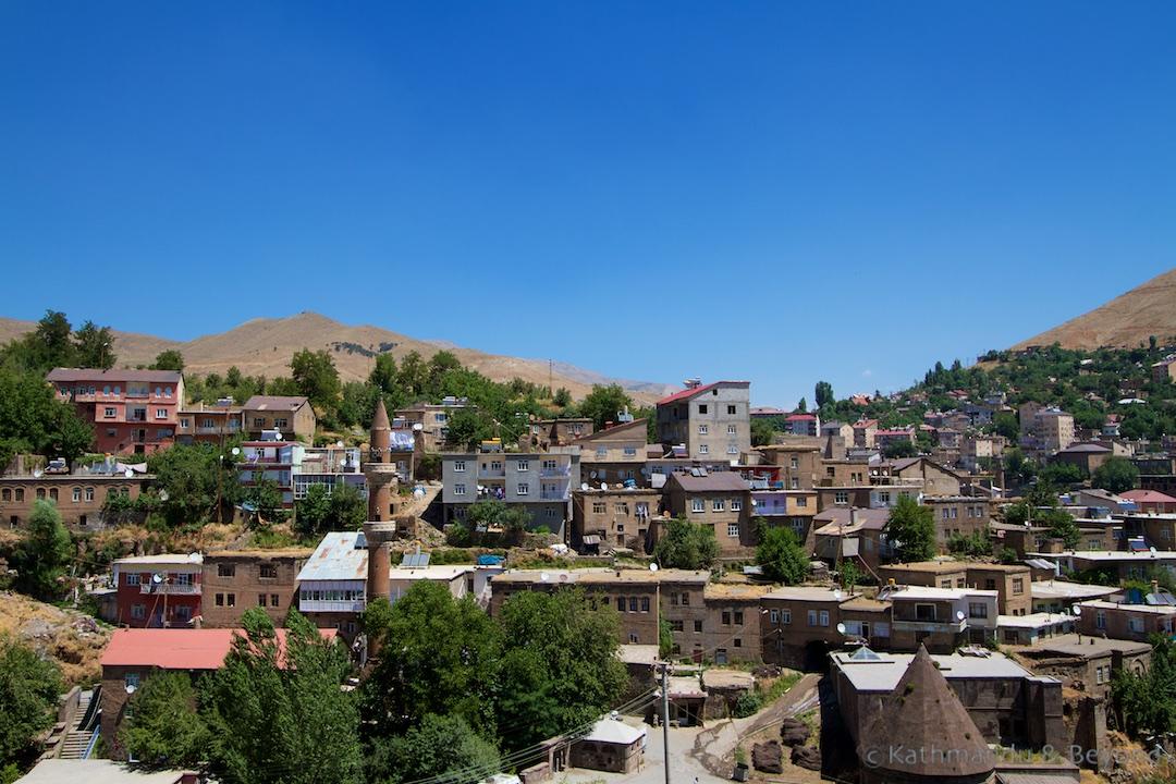 Bitlis Turkey (6)