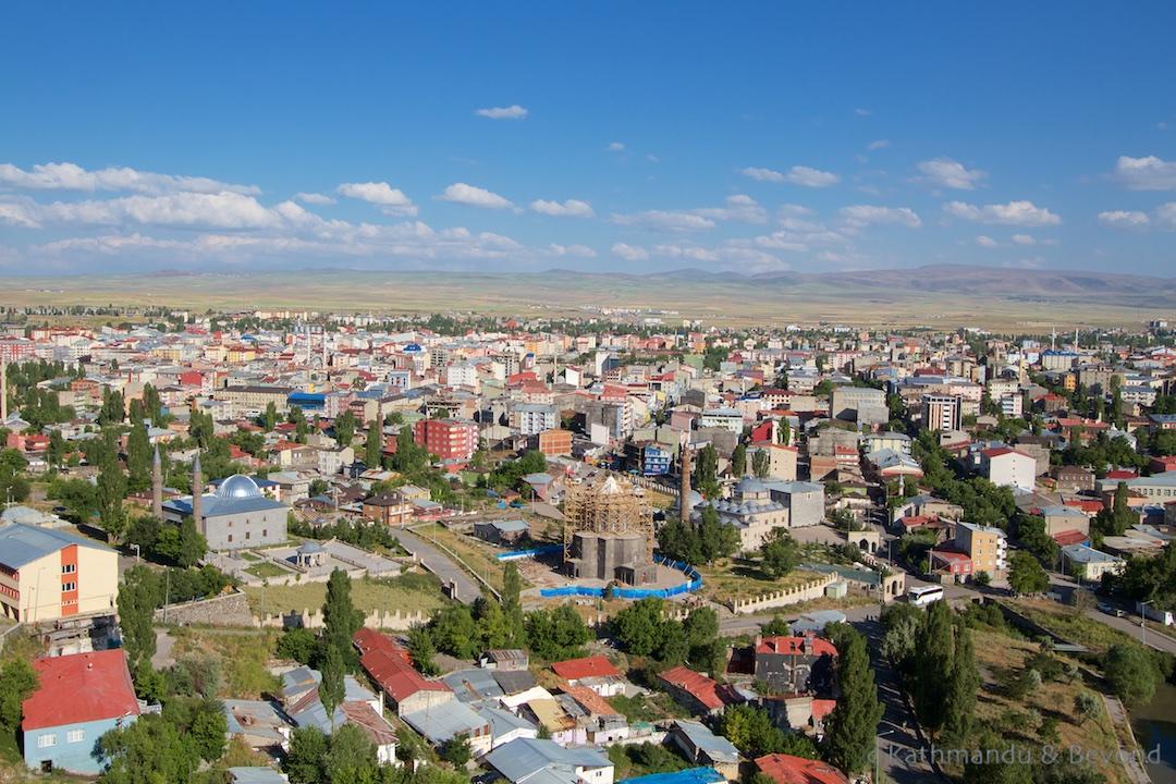 Kars Turkey (2)