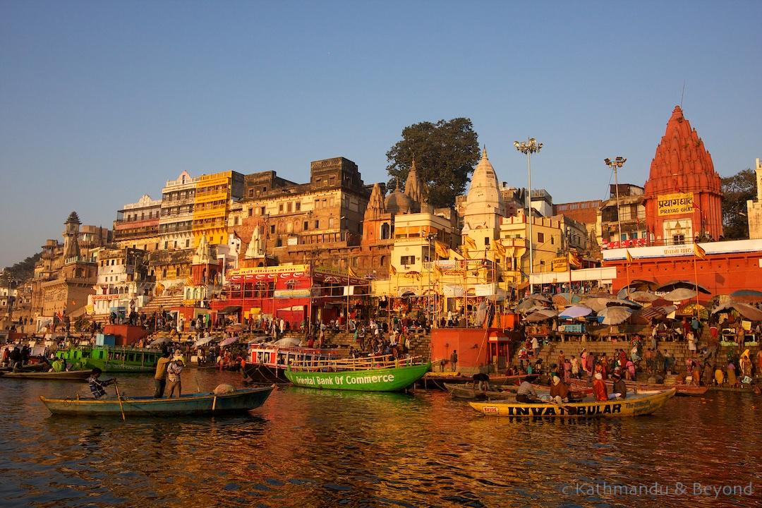 photographs of India