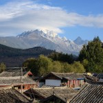 Yunnan Journey Part 1 – Heading to Shangri La