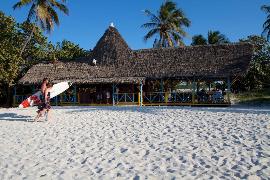 Varadero Beach Varadero Cuba (4)