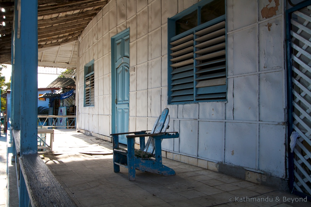 Varadero Beach Varadero Cuba (5)