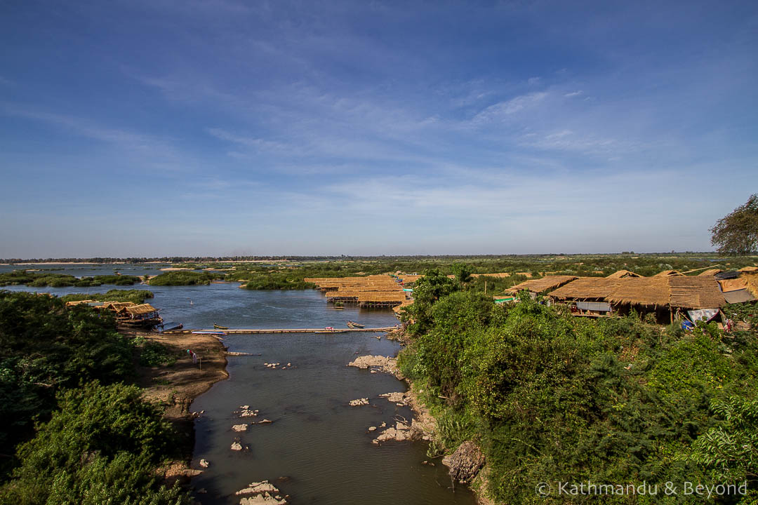 Kampi (near Kratie) Cambodia (2)