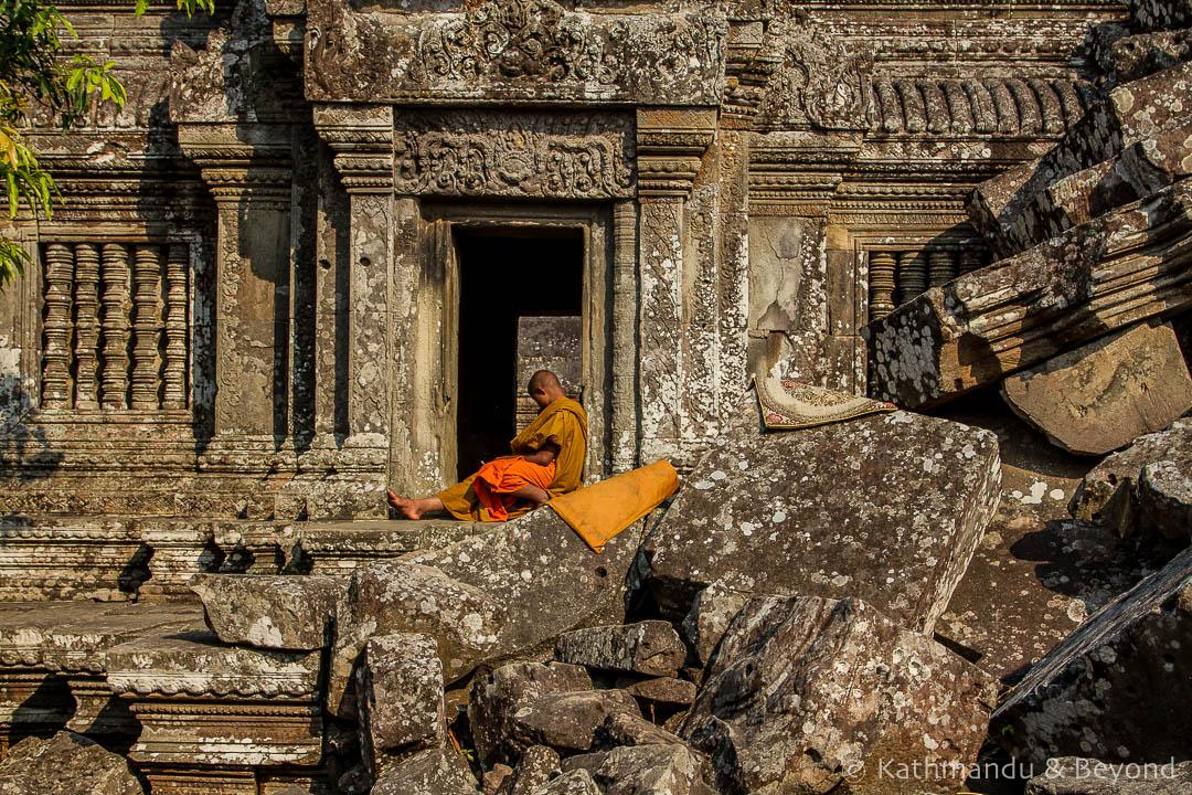 Prasat Preah Vihear Cambodia (21)