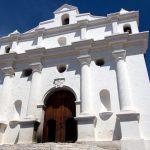Travel Shot | Iglesia de Santo Tomas in Chichicastenango