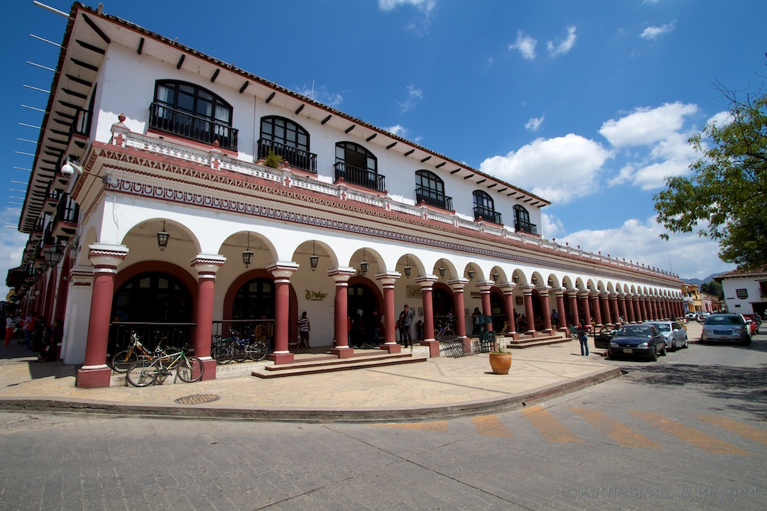 san cristobal de las casas lesbian singles Explore san cristóbal de las casas holidays and  you will be picked up from your hotel in san cristobal de las casas area at 9:30am or  gay and lesbian.