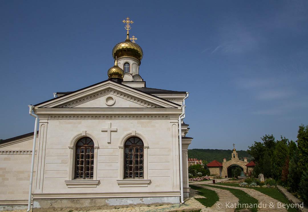 Orheiul Vechi Trebujeni Moldova-9