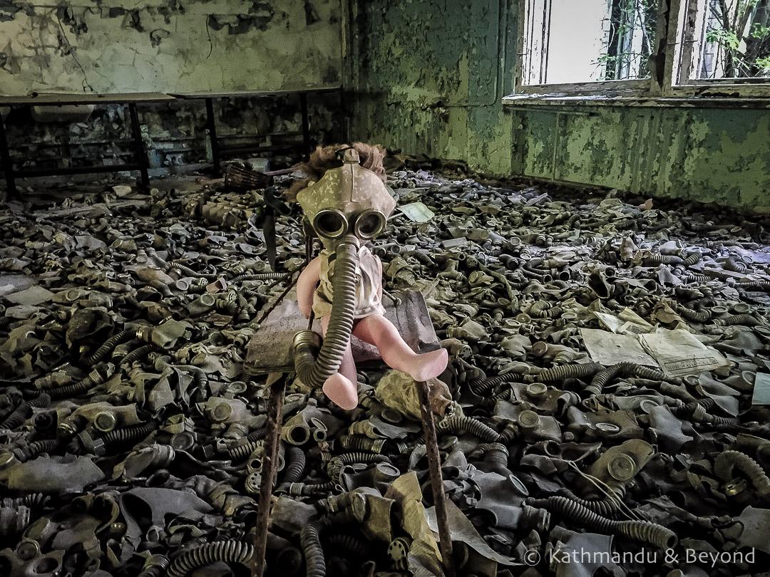 Image result for chernobyl