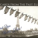 Postcards from the Past: Europe