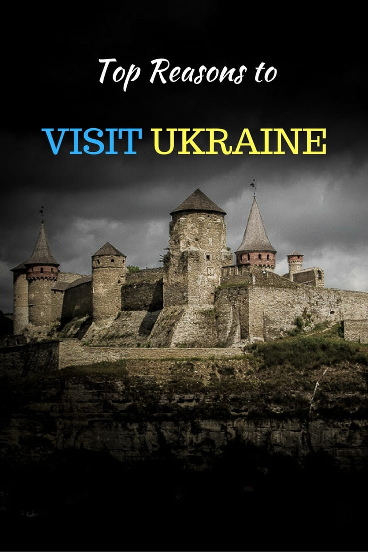 reasons-to-visit-ukraine-pin-it-1