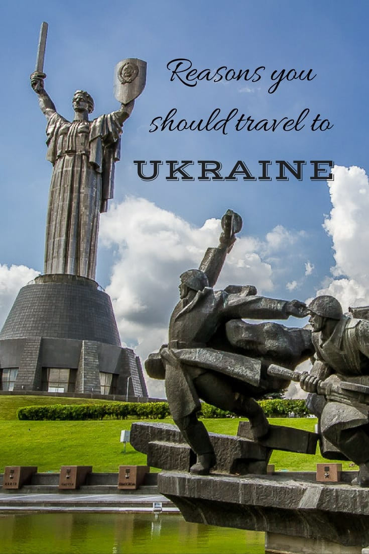 reasons-to-visit-ukraine-pin-it-2