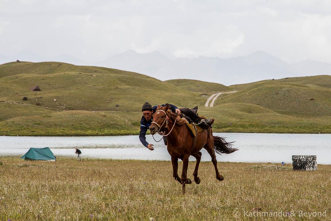 Tyiyn Enmei Horse Games Tulpar Kul (Achik-Tash) Kyrgyzstan-17