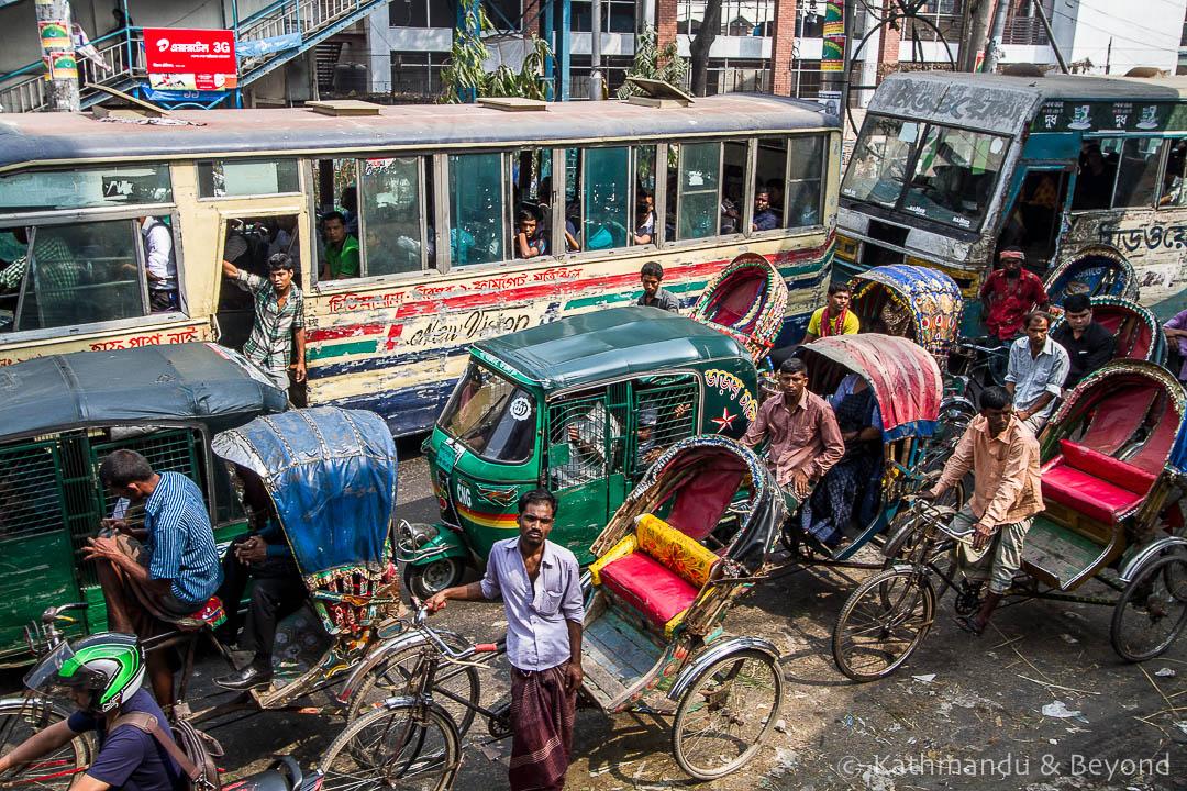 Dhaka Bangladesh (11)