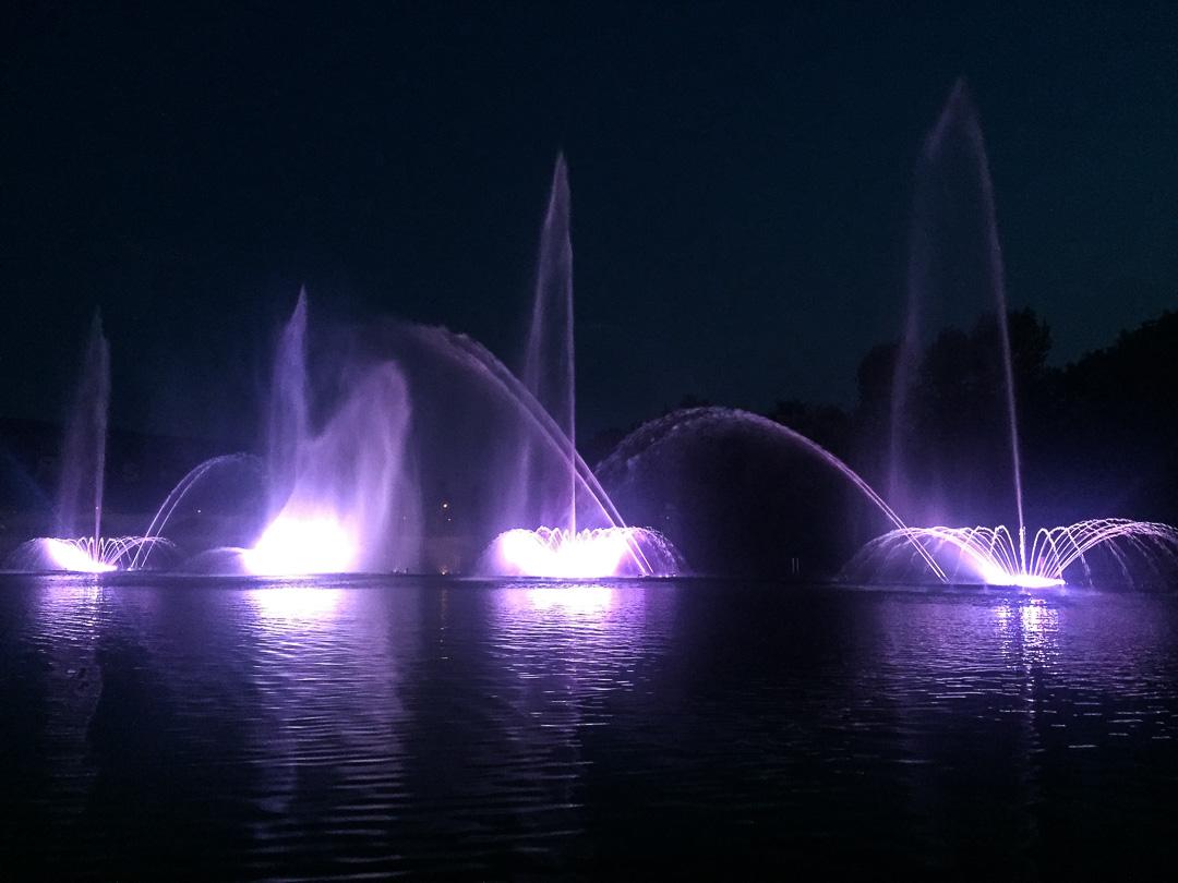Roshen Fountain Vinnytsia (Vinnytsya) Ukraine-5