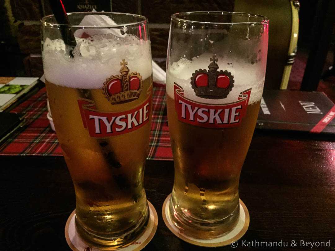 Kielce Poland 7