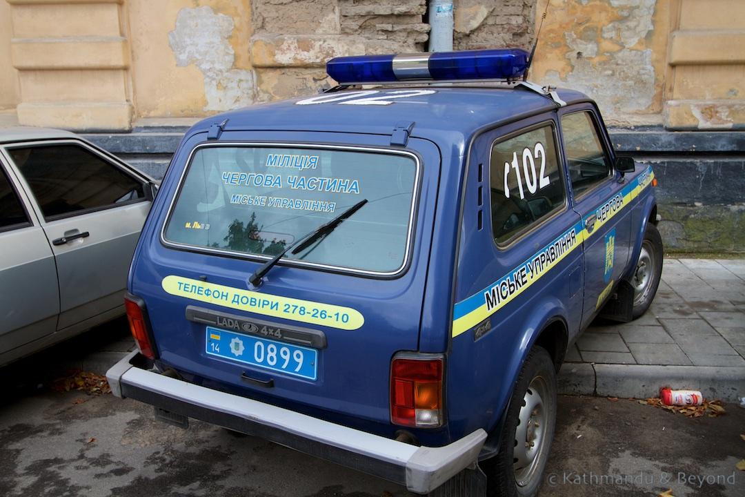 Lviv Ukraine (14)