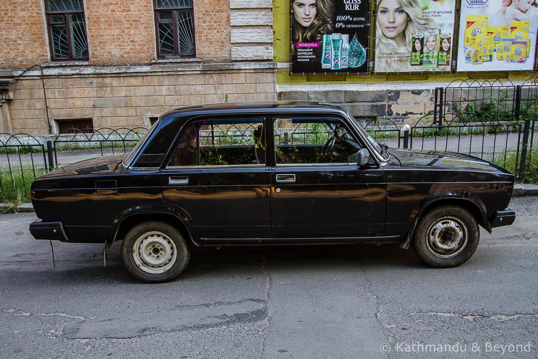 Uman Ukraine-1-4