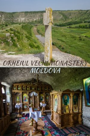 http://www.kathmanduandbeyond.com/photography/photographs-of-moldova/