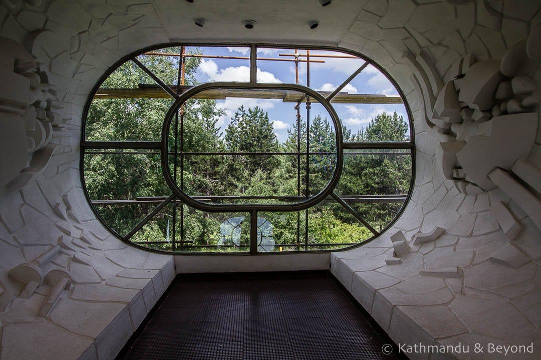 Ilinden (Makedonium) Krusevo Macedonia-13