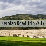 Serbia Road Trip: Our Experience of Renting a Car in Serbia