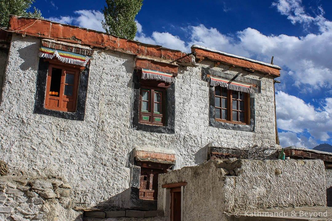 In photographs ... Magnificent Ladakh  Evocative Images ...