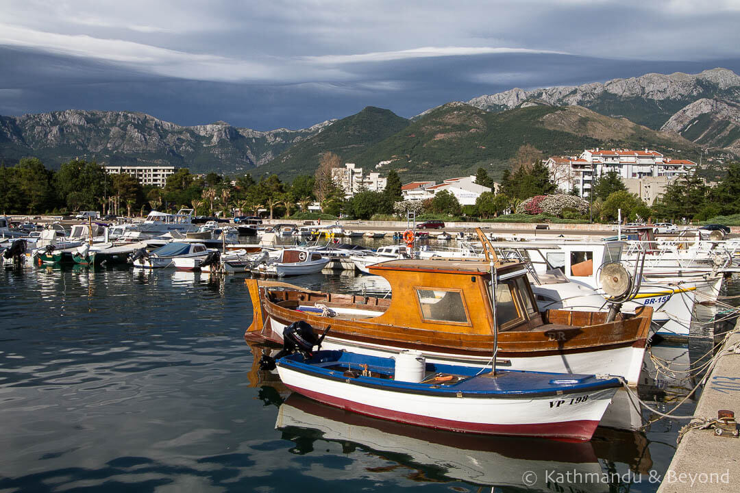 Bar Montenegro-1-2