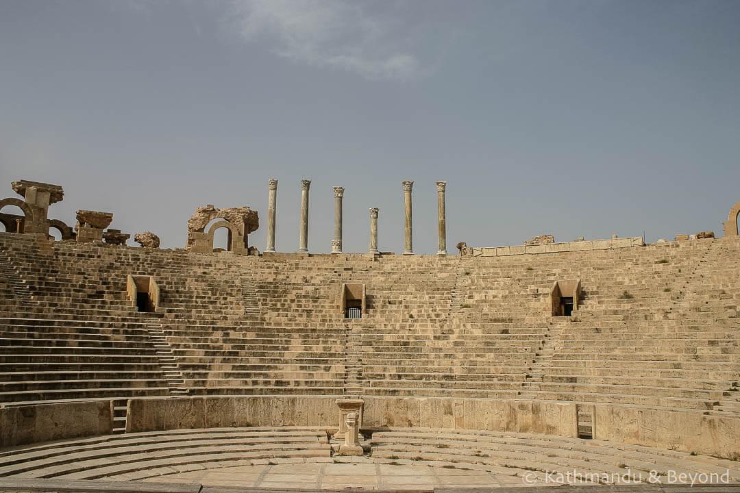 Leptis Magna 38-2