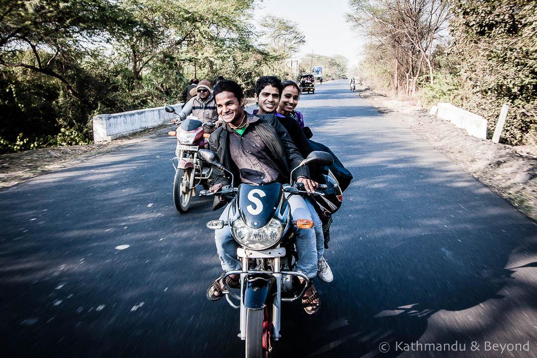 Mathura India (15).jpg