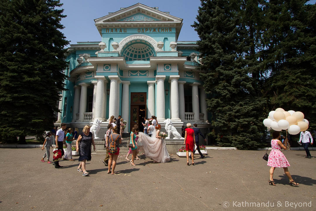 Wedding Palace Kharkiv Ukraine-3