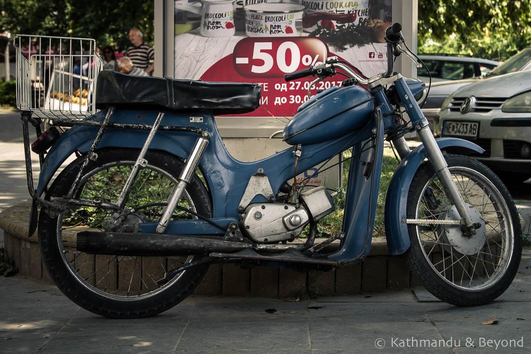 Kavadarci Macedonia-2
