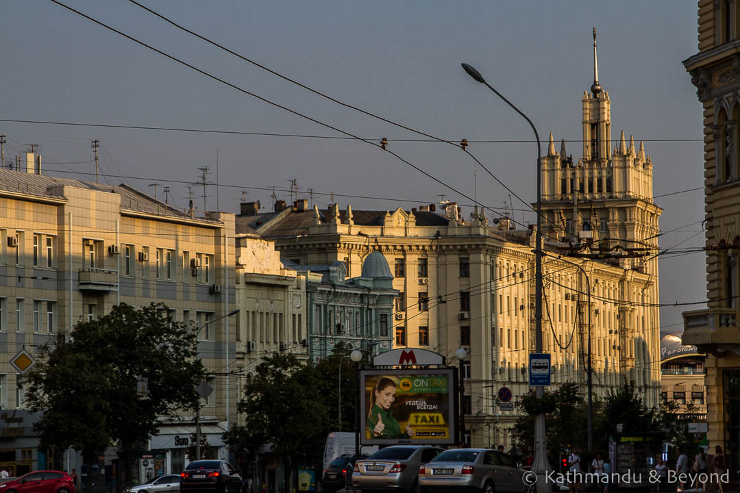 Kharkiv Ukraine-1-4