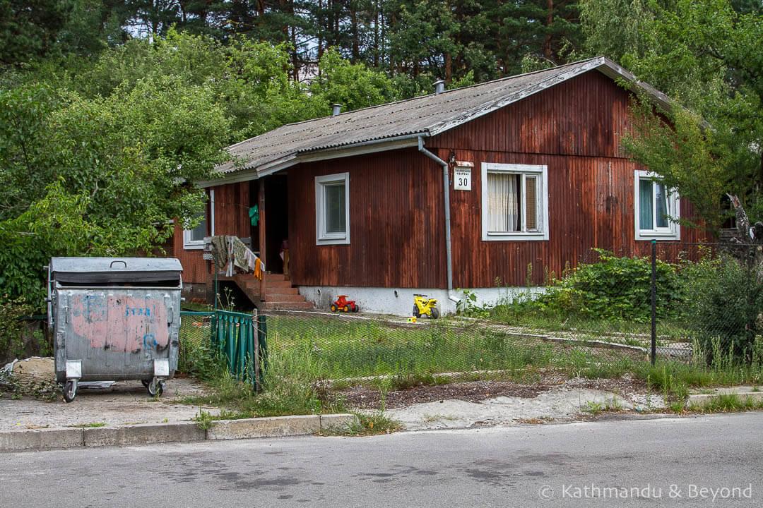 Slavutych Ukraine-3