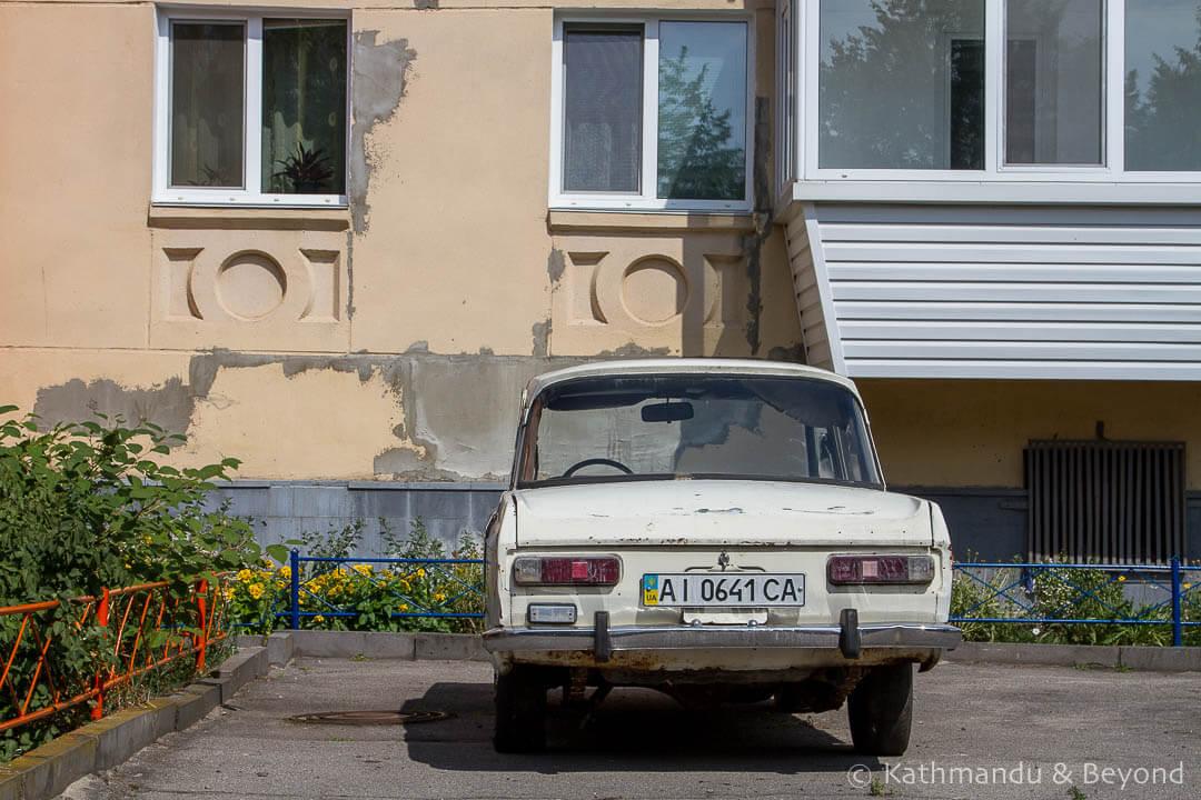 Tbilisi Quarter Slavutych Ukraine-4