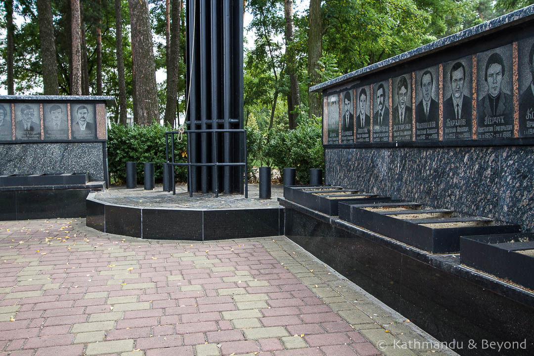 Town Centre Slavutych Ukraine-5-2