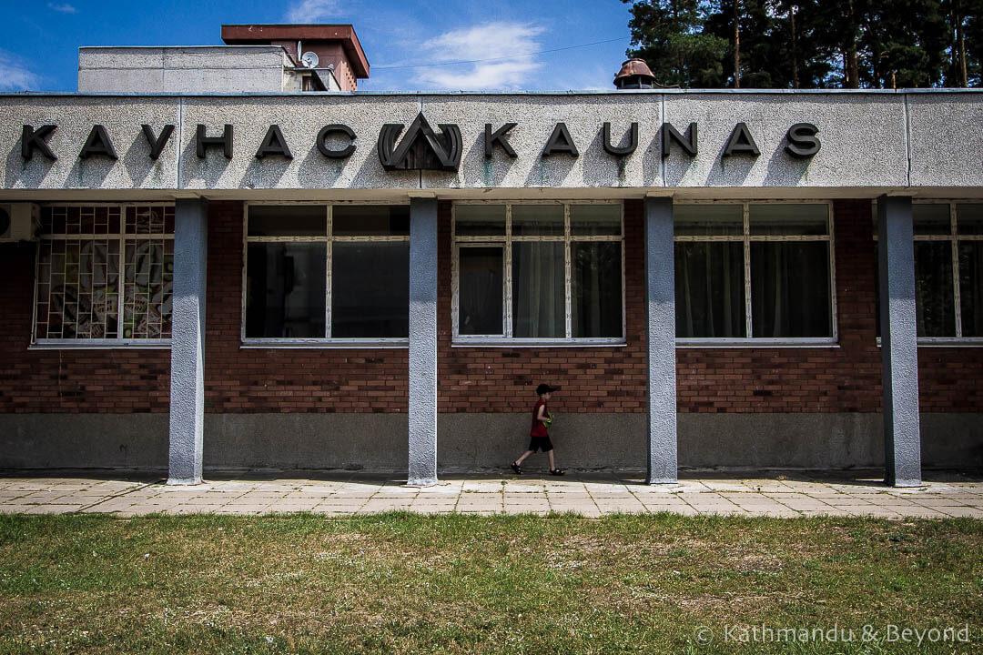 Vilnius Quarter Slavutych Ukraine-1