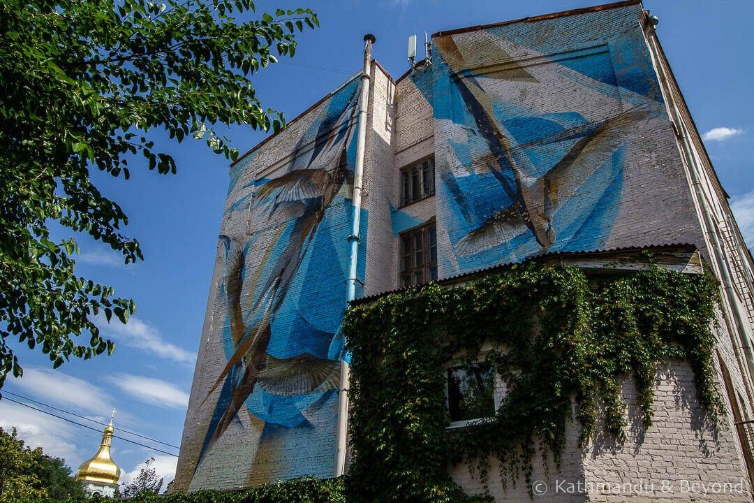 Shadoofs | Street Art in Kiev Ukraine-8-3