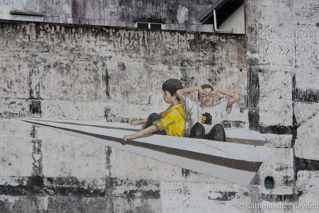 Ipoh Malaysia_-33