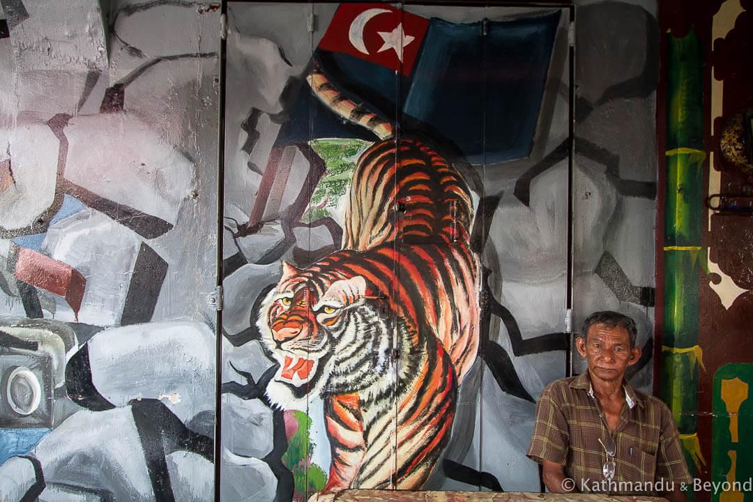 Muar Malaysia-6
